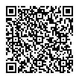 61837699d886fa8325563b61c31e7c6a.jpg
